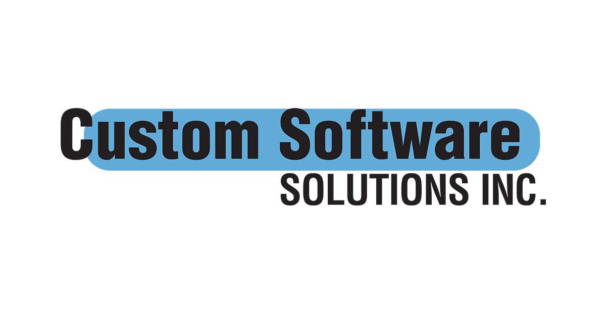 The Broker's Workstation - Insurance Broker Products - Custom